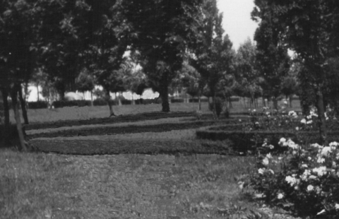 ifoto giardini iv - Copia